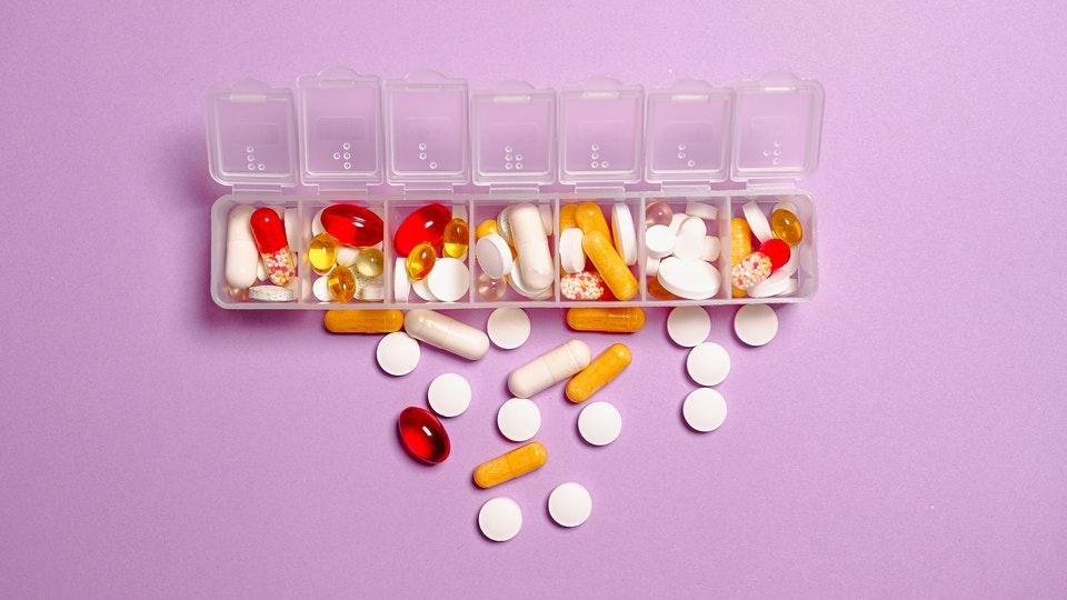 gyogyszerek-vitaminok