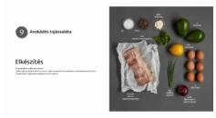 Kép 3/6 - Dr. Hummel - Az örök egészség szakácskönyve