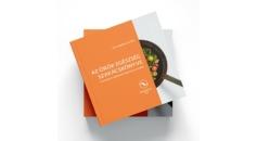 Kép 1/6 - Dr. Hummel - Az örök egészség szakácskönyve