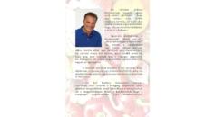 Kép 4/4 - Dr. Hummel Zoltán: Tedd magad egészségesebbé!